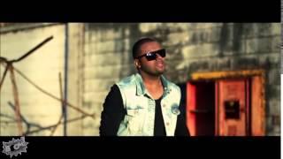 download lagu Wiz Khalifa Ft. Charlie Puth - See You Again gratis