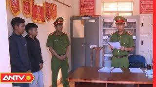 Tin nhanh 9h hôm nay | Tin tức Việt Nam 24h | Tin an ninh mới nhất ngày 12/07/2019 | ANTV