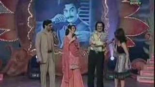K for Kishore Jan 11 - 02 - Sameer Memon, Ankita Mishra - Ma