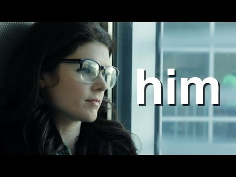 Him - Official Trailer (Parody Of Her By Spike Jonze)