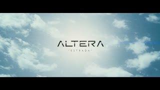 download musica Altera - Estrada
