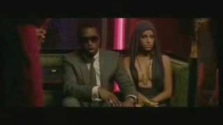 P. Diddy - Come To Me feat Nicole Scherzinger