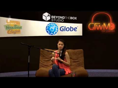 GTWM 240 - Sunshine Cruz