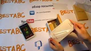 Samsung N9006 Galaxy Note 3 за 170 уе, aliexpress