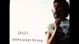 Watch Caves The Mess I Made video