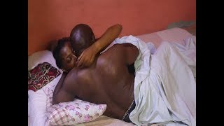 SEXY HOUSE MAID SEDUCE HER BOSS..(Ghallywood Nollywood Latest Movies)