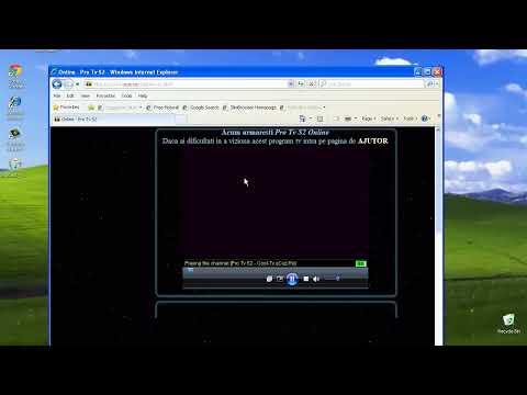 Cum sa instalezi sopcast | How to install sopcast plugin