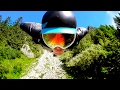 PEOPLE ARE AWESOME 2017 ** EXTREME SPORTS EDITION ** MP3