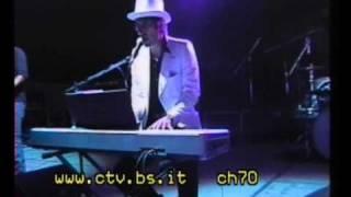Watch Jet Set Roger Il Bar Dei Miei Sogni video