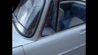 MAZDA  R360 TORQDRIVE 3  マツダR360 トルクドライブ 3