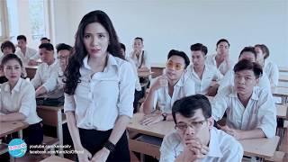 Video clip Kem Xôi TV: Tập 76 - Thời đi học p2