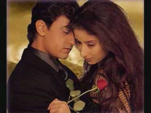Chaha Hai Tujhko Mann English Translation Sad Song video