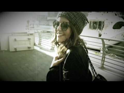 Samira Said - Ayam Hayaty   Social Media Video   سميرة سعيد - أيام حياتي