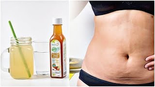 This Happens If You Take 2 Tablespoons Of Apple Cider Vinegar Each Morning
