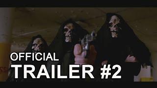 Horrible bosses 2 - Official Trailer #2 (VietSub)