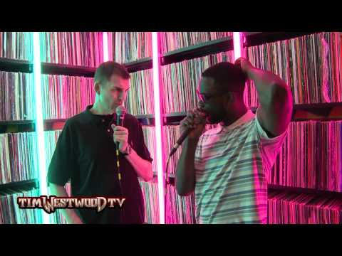 Westwood: Crib Sessions &#8211; Ghetts&#8217;s take on Grime Interview | Grime, UKG