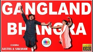 download lagu Bhangra By Twin Cities Bhangra gratis