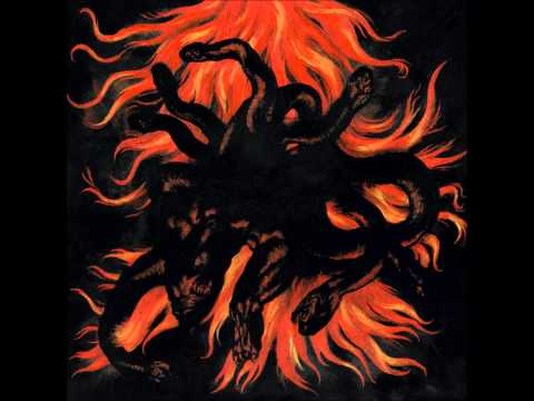 Deathspell Omega - Wings Of Predation