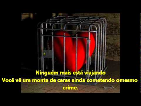 Lil Wayne How To Love - Tradução.(como Amar) video