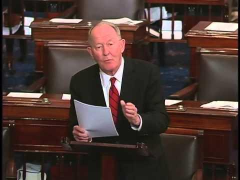Alexander: Dems Proposal to Hike Minimum Wage Will Destroy 500,000 Jobs;