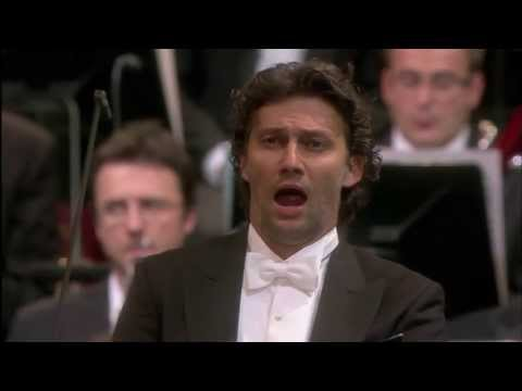 Verdi Requiem: Trailer