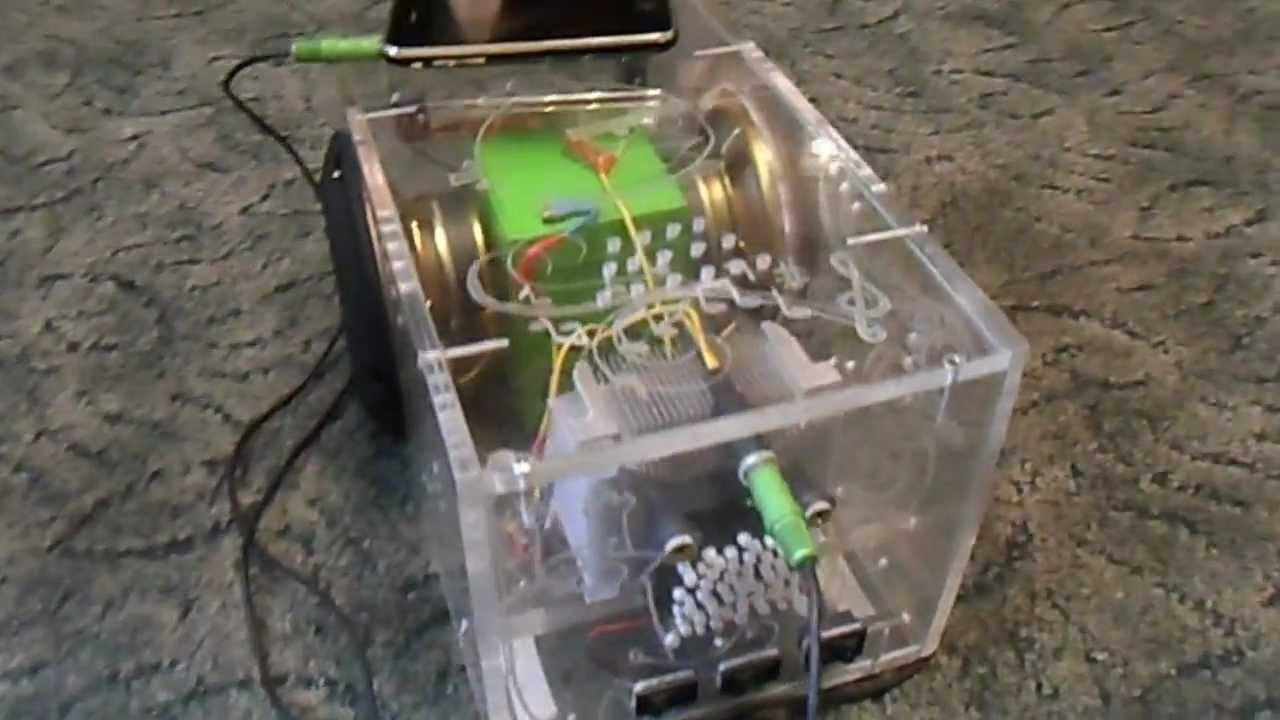 Как сделать качалку в minecraft фото 842