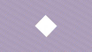 Download Lagu motion forme simple Gratis STAFABAND
