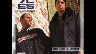 Watch 7l & Esoteric Call Me E.S. video