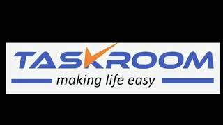 #Taskroom#Best_way_Finance, Car Loan Autoriesd Dealer