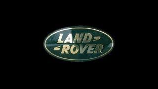 Full Review: 2008 Land Rover Range Rover Vogue HSE TDV8