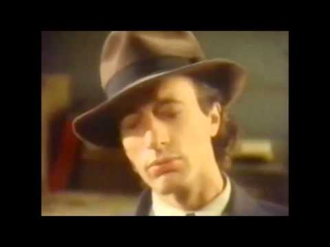 Robin Gibb - Secret Agent