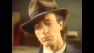 Watch Robin Gibb Secret Agent video