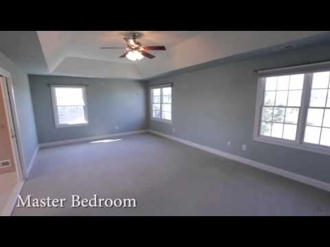 Home for Sale in Medford, NJ - 4 Liberty Place Medford New Jersey 08055