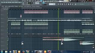 download lagu Socha Hai Vs Kahta Hai Pal Pal Mashup gratis