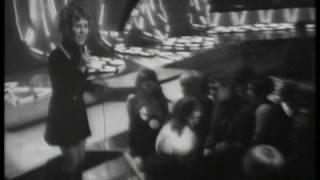 Vinylsolution Youtube