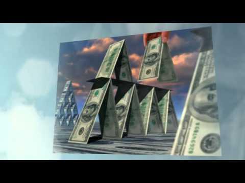 Финансовый гороскоп на 2014 год Весы