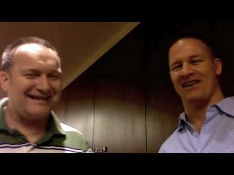 Caveman Technologies-hypnosis Experiment Mike Kollin Part Ii