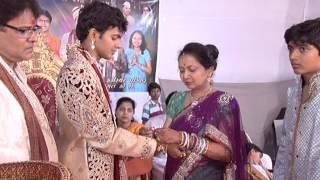 Priyal's Jain Dixa Highlights.04_Golden Moments Of Dt:- 12 & 13 / April '2012