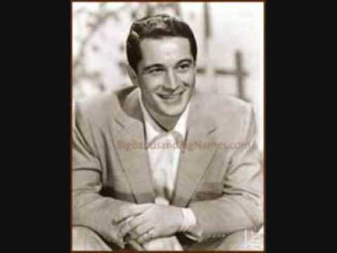 Perry Como - For the Good Times/The Wind Beneath My Wings