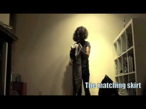 Marsha Ambrosius - Weightloss Music Videos