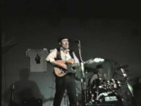 Roy Buchanan - Hey Joe/Purple Haze
