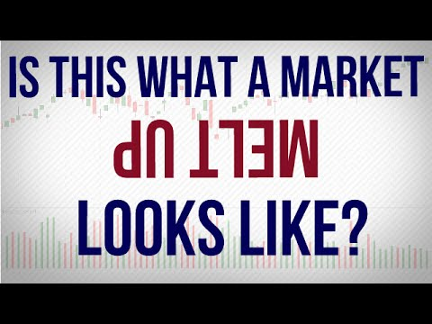Episode #574 02/20/2015 Bull trend remains.  Are higher prices ahead in the stock market?