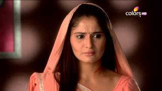 Uttaran - ???? - 21st May 2014 - Full Episode(HD)