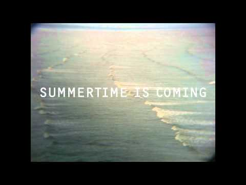 Paul Banks - Summertime Is Coming