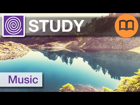 Music for STUDYING and FOCUS and HOMEWORK or REVISION Music Videos