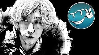 6 Mangas de INIO ASANO│#Manga