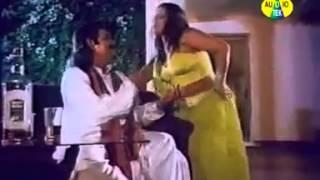 Super Hot Sexy Bangla Song 24