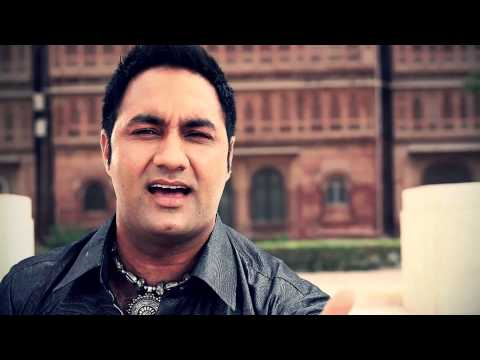 Main Taa Peenni Aaa Wadali Bros Brand New Punjabi Song Full...