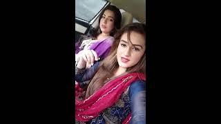 Ton Monkhe Wani Tho - Enjoy Video - Asma Bhuto - Sindhi New Songs