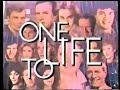 OLTL Opening 1990-4
